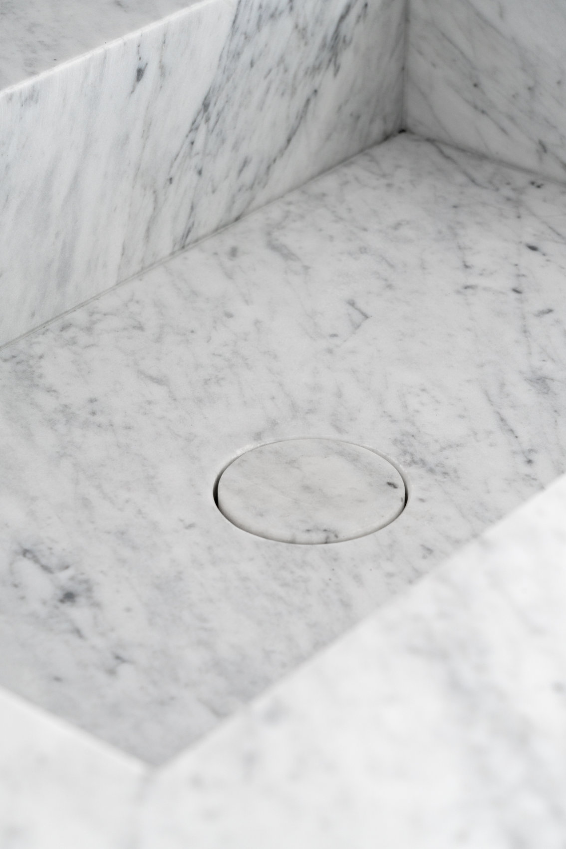 De Maatwerker - Carrara S - Bert Vereecke (7)