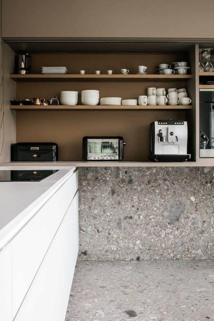 Keuken Ceppo di gres en composiet - ontwerp Insight-in - Foto Cafeine (2)