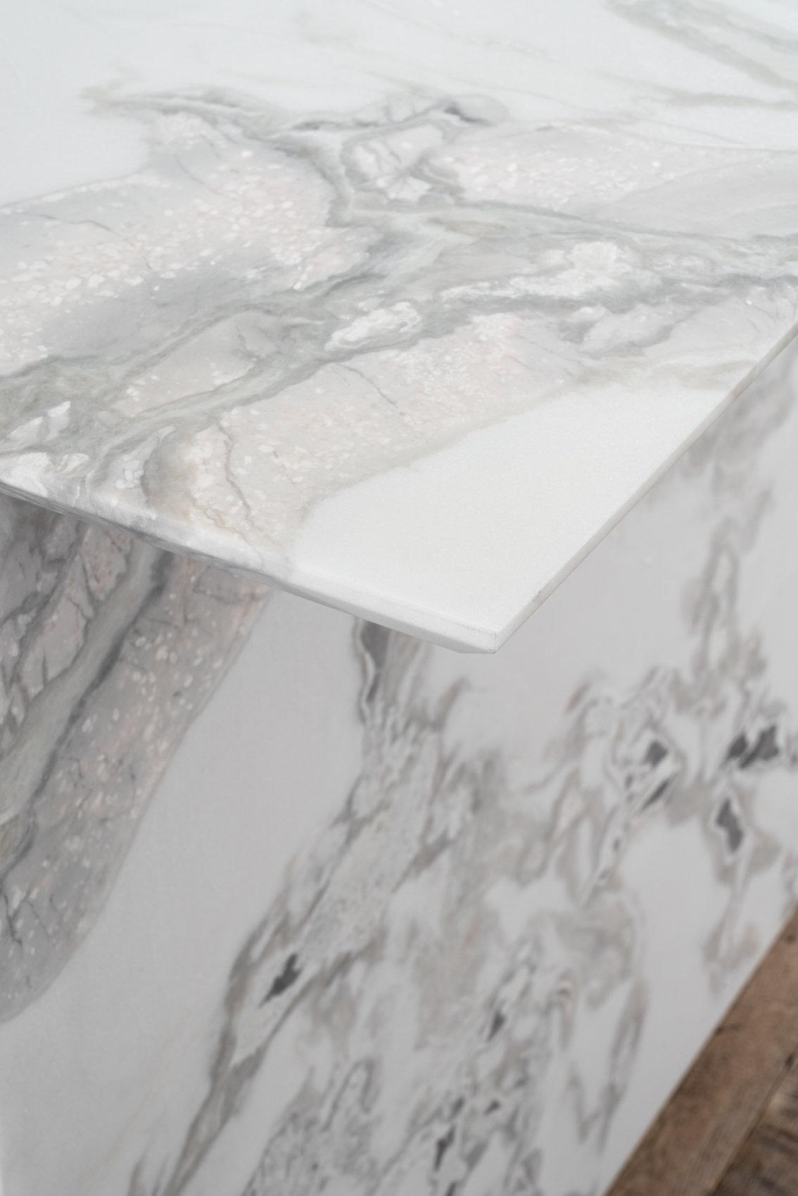 Oyster White - Bert Vereecke (2)