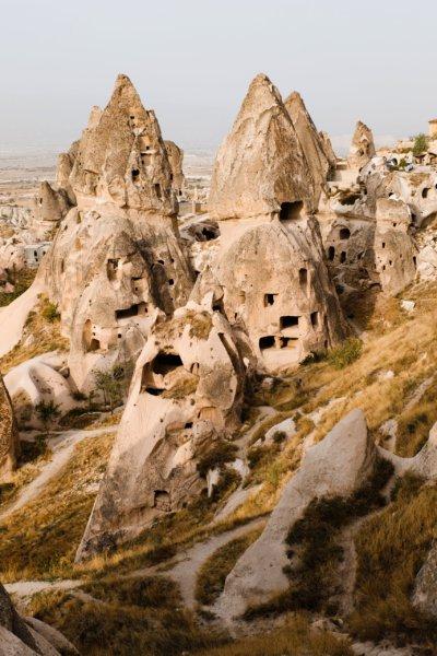 Kalksteen Limestone