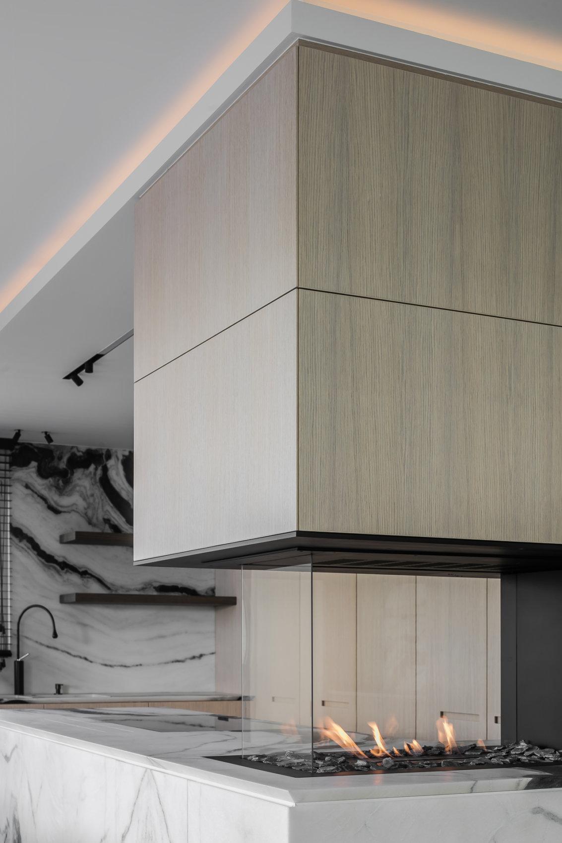 SD Concepts - Zebra White - Photo Cafeine - LR (11)
