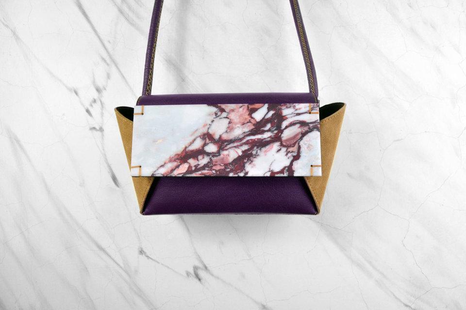 Paarl Handbags Prisma