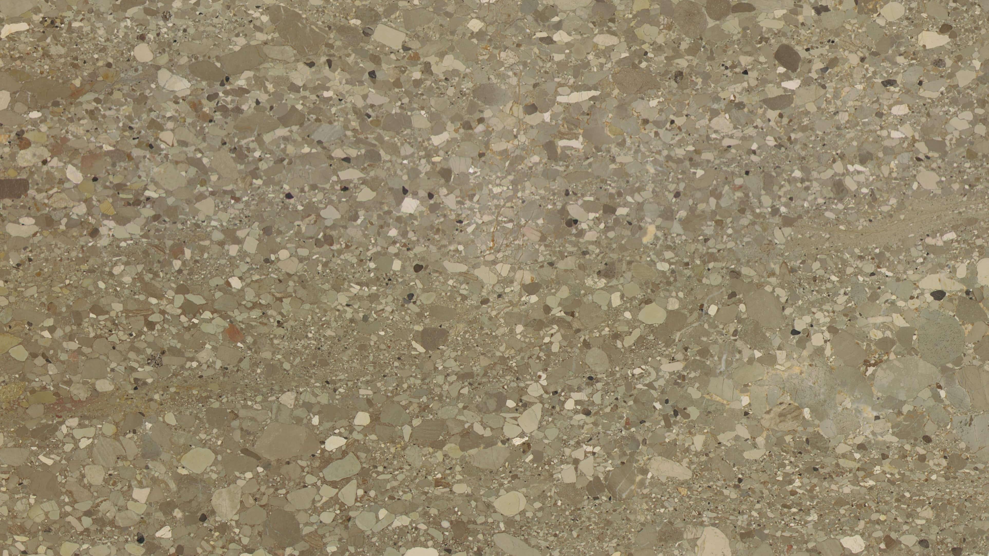 Ceppo Di Sabbia