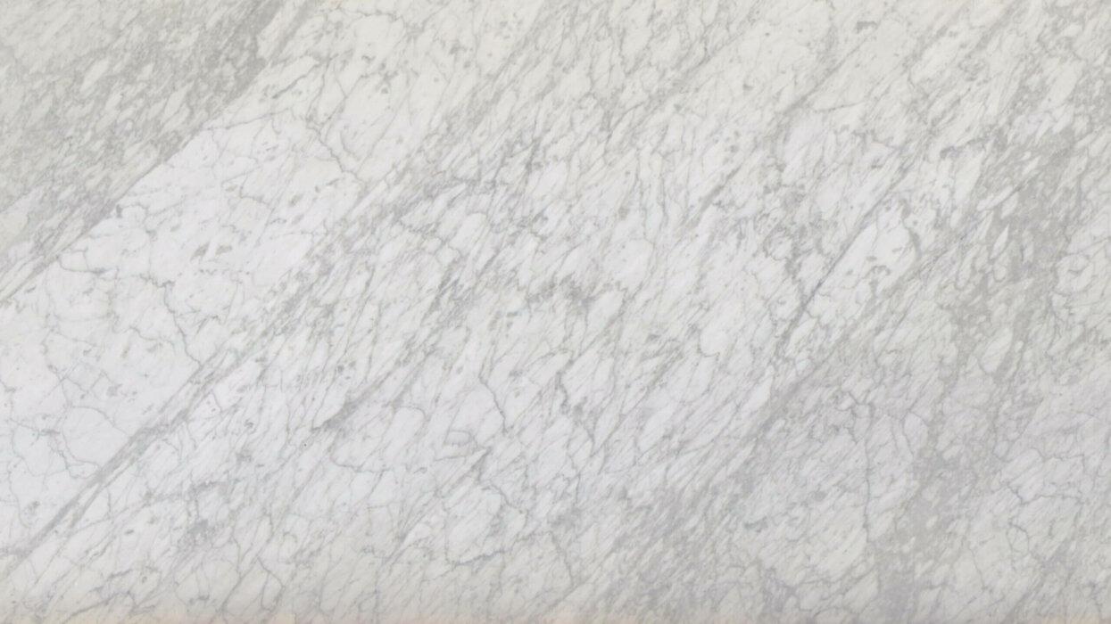 Carrara S