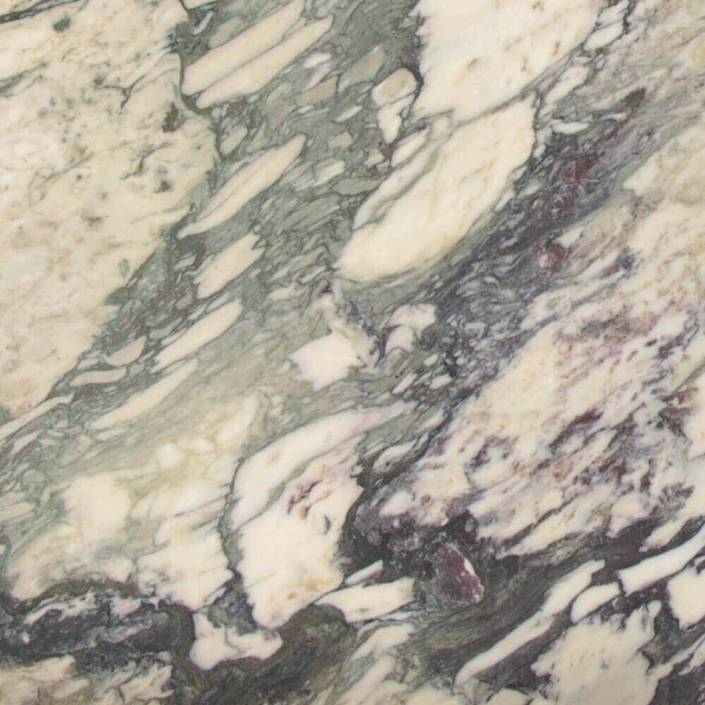 Breccia Capraia marmer natuursteen