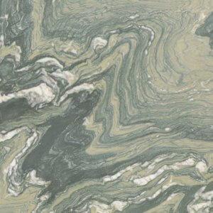 Verde Luano groen marmer