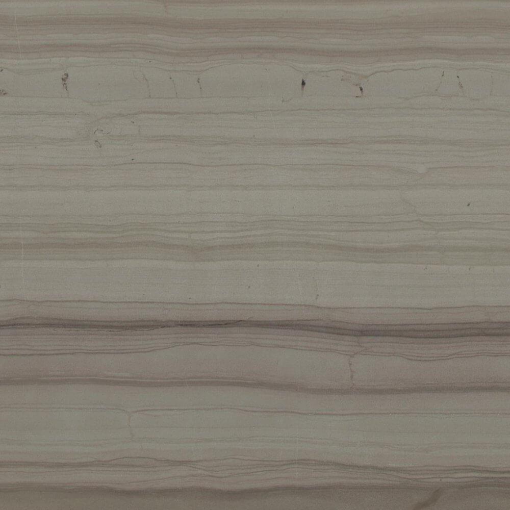 Oak Grey grijs marmer