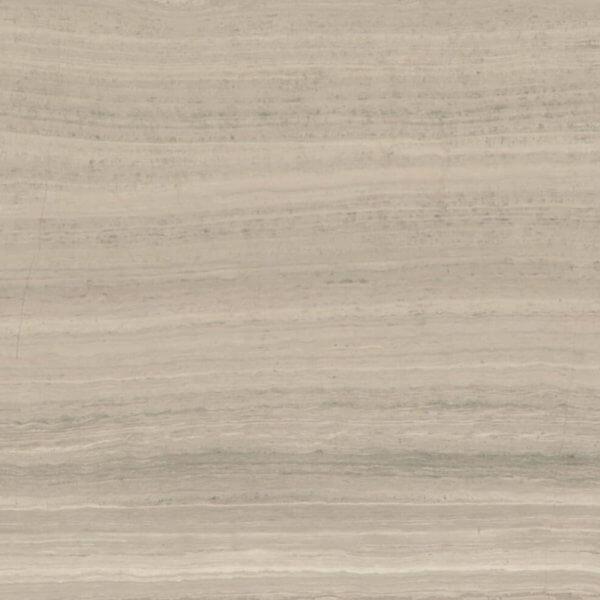 Oak White marmer