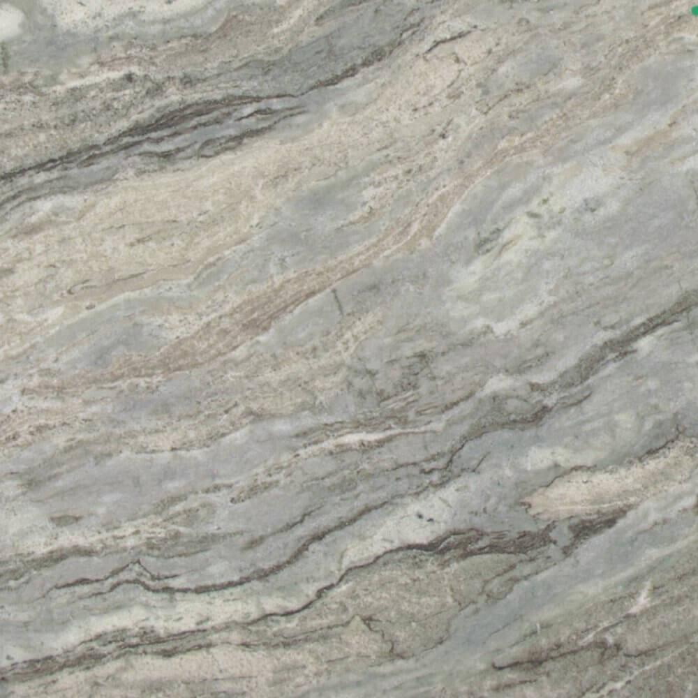 Terrabianco marmer natuursteen
