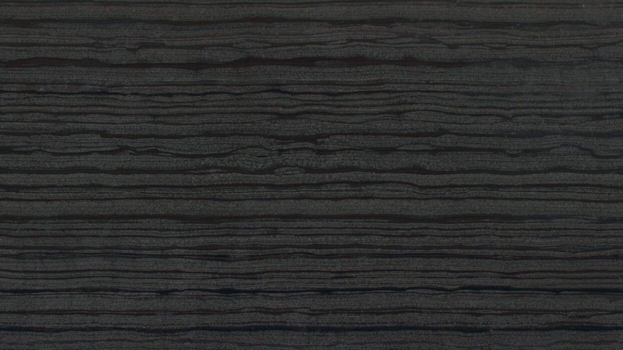 Woodstone black marmer