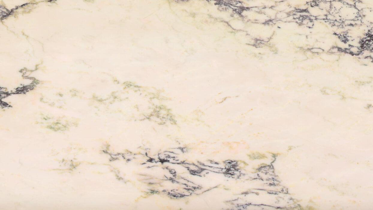 Capraia Bianco marmer