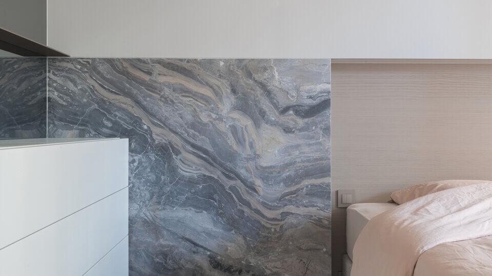 2020 - LUXHOME - app Knokke - fotografie Valerie Clarysse - 38
