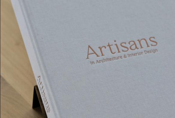 Artisans Beta Plus Publishing