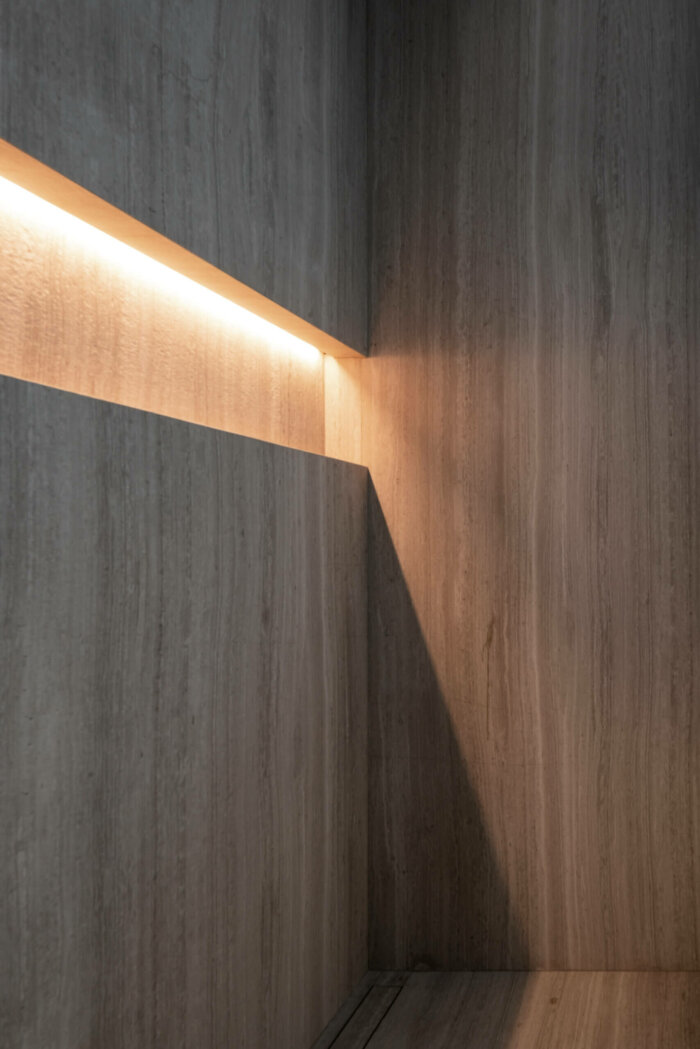 DBT - Oak Grey - Moka Projects - Foto's Bert Vereecke