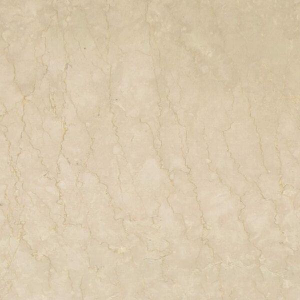 Botticino marmer marble
