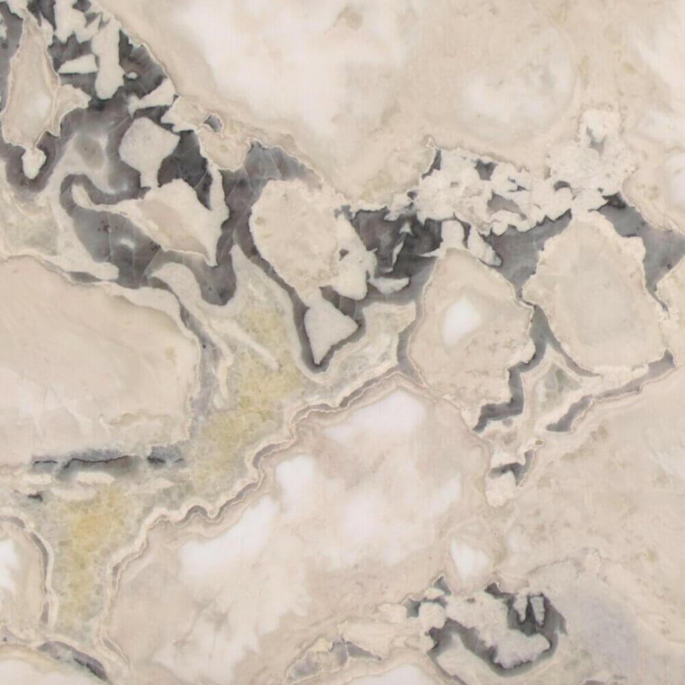Calacatta Namibia Namibie