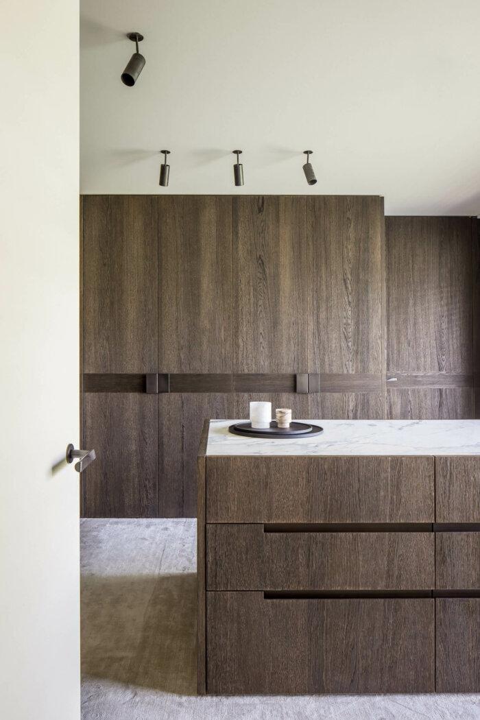 Devos Interieur - Capraia Verde- Foto's Cafeïne (18)