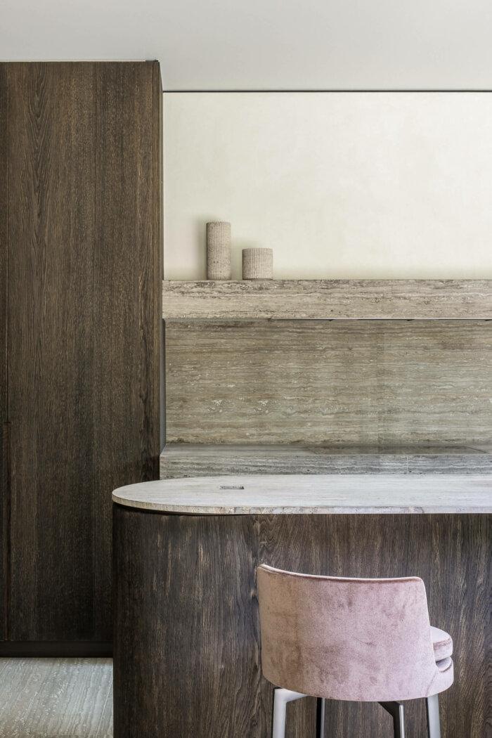 Devos Interieur - Travertin S - Foto's Cafeïne (29)