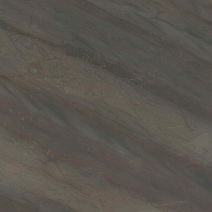 Elegant brown bruin marmer